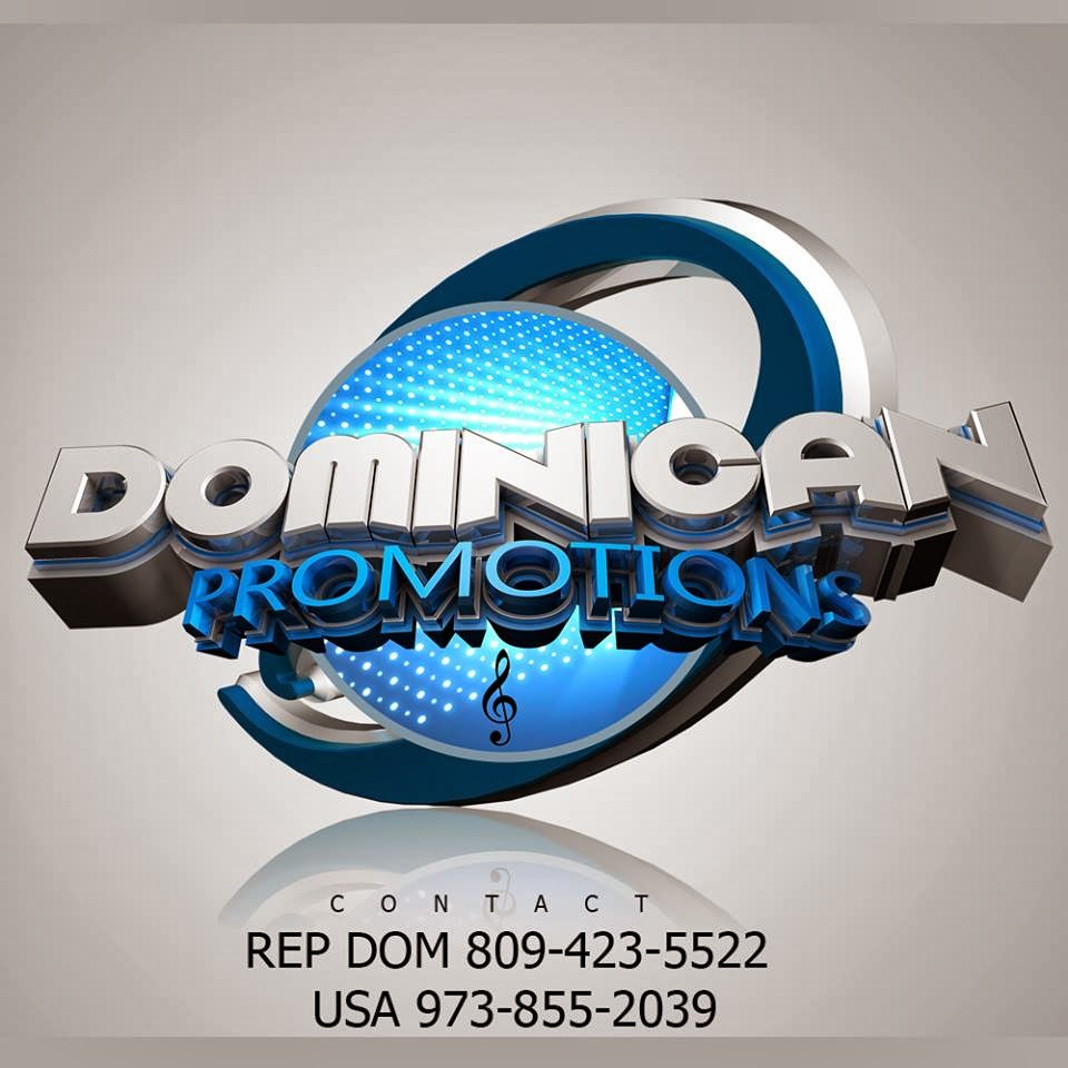 dominica promotions