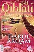 Majalah Islam Internasional Favorit