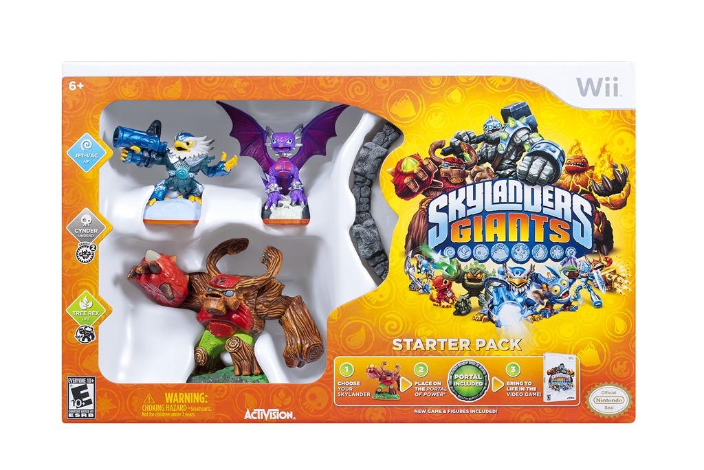 Skylanders-Giants-Wii-StarterPack.jpg
