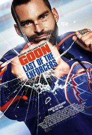Watch Goon: Last of the Enforcers Online Free 2017 Putlocker