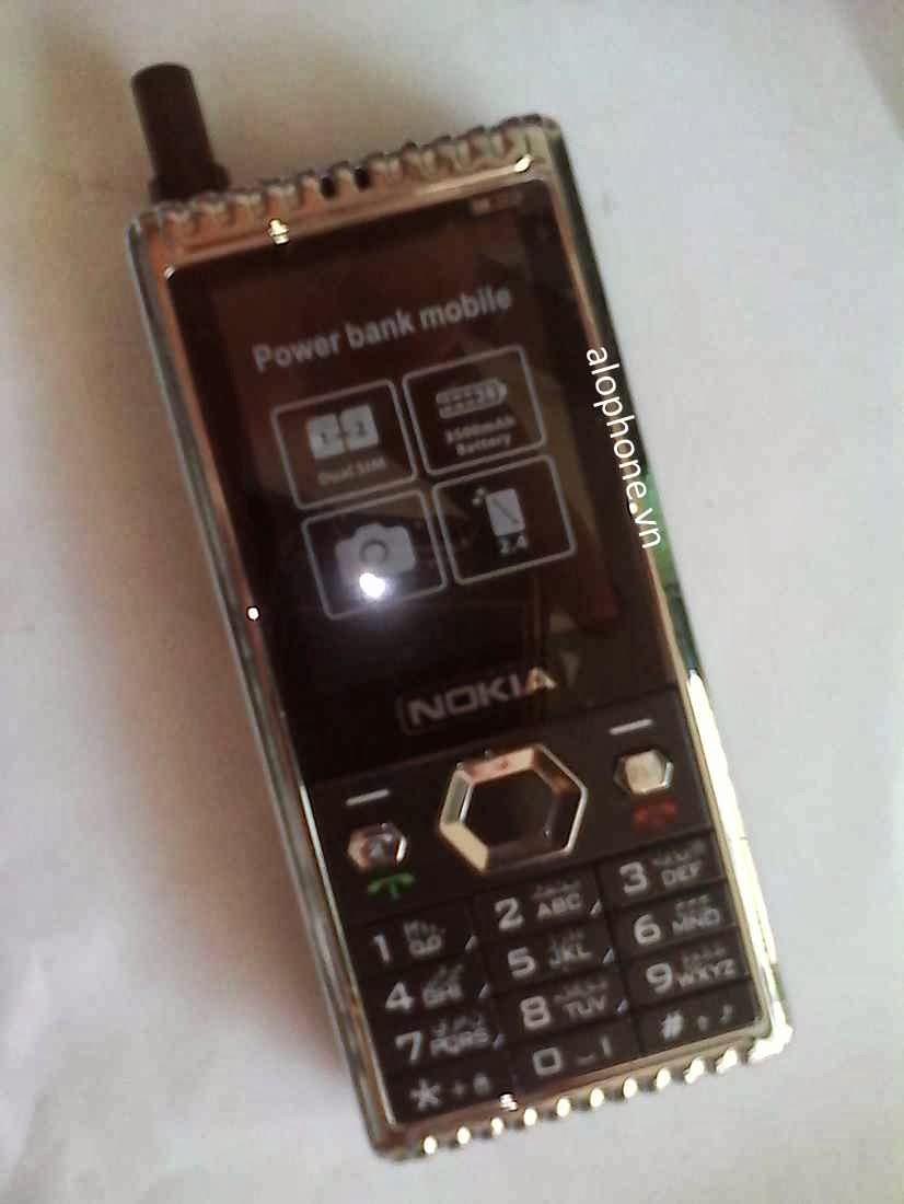 Nokia-T9000+(1)