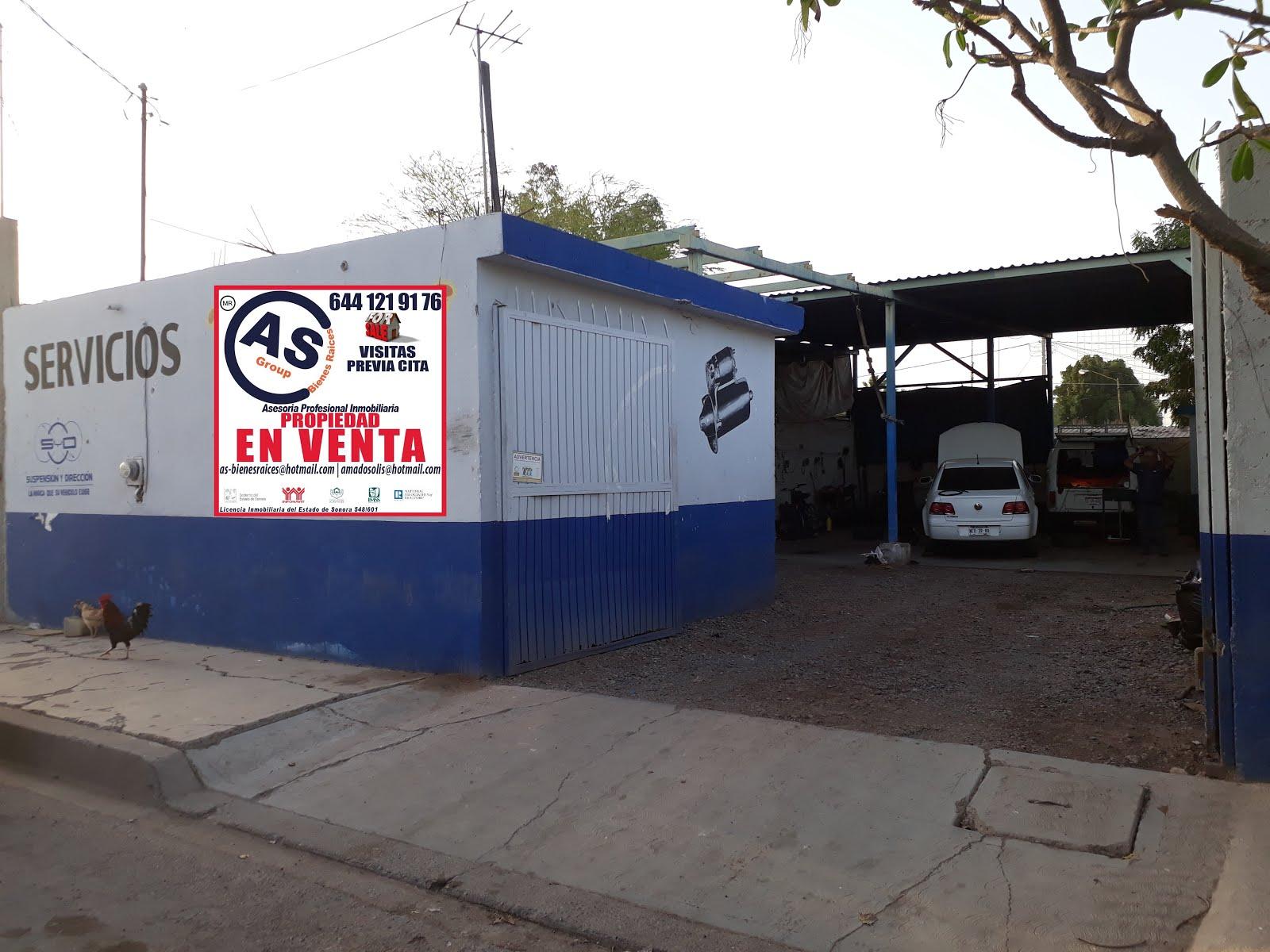 Terreno 10x20 Municipio Libre 720 Mil