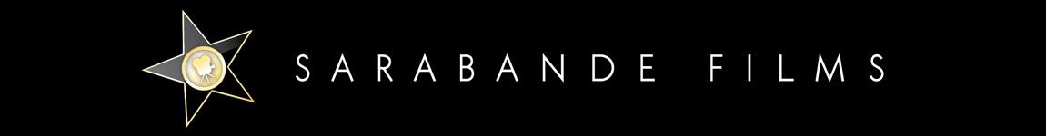 Sarabande Films