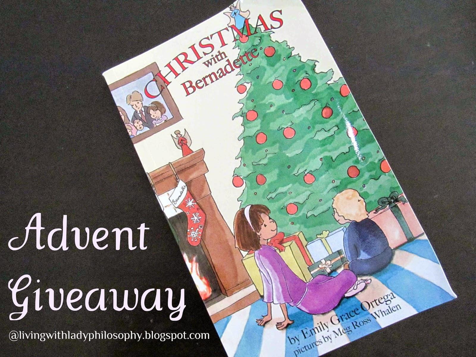 how to prepare for advent catholic