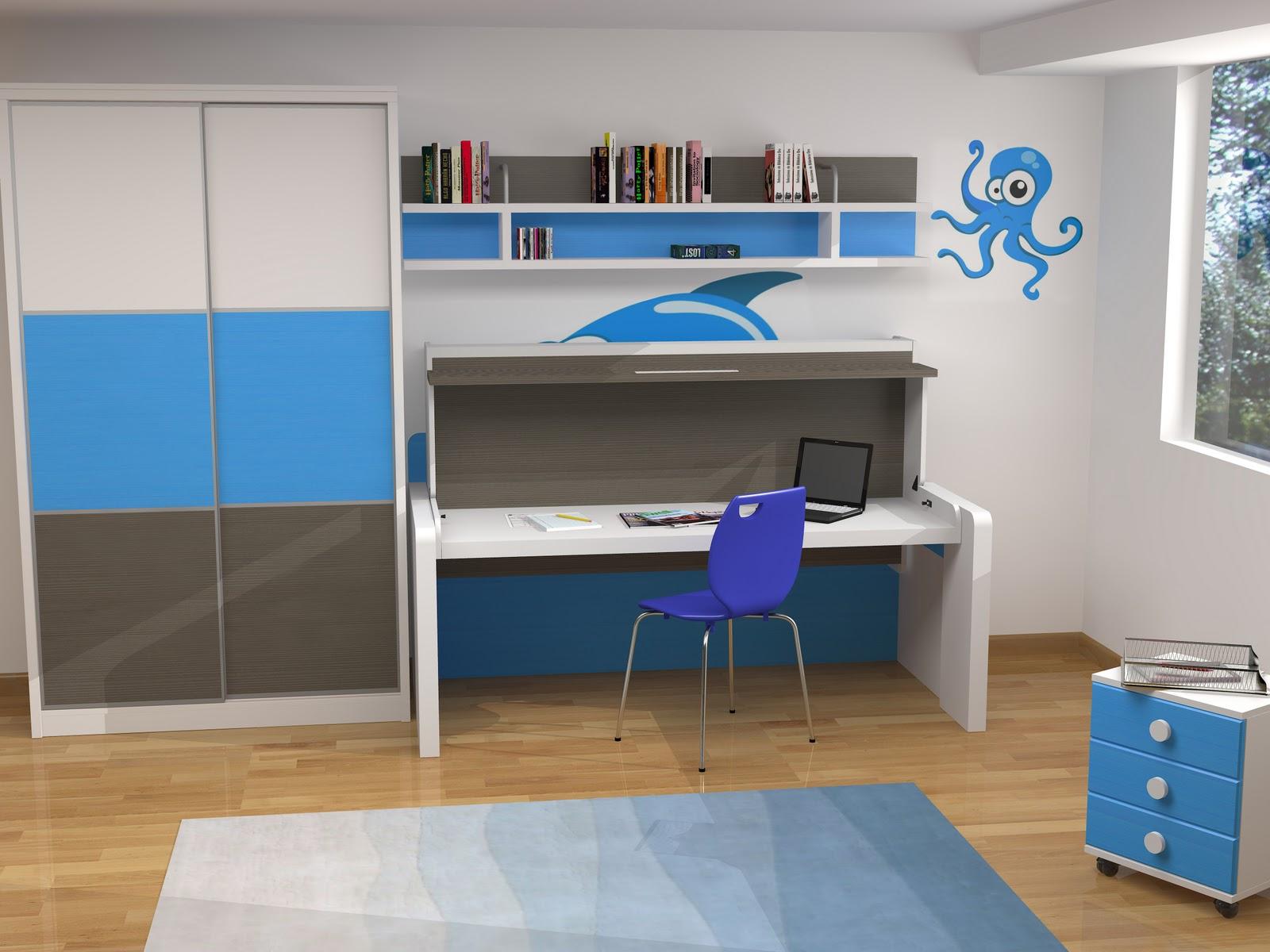 Tienda muebles modernos muebles de salon modernos salones - Camas nido diseno ...