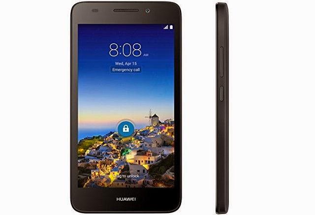 Huawei Snapto, Huawei,smartphone