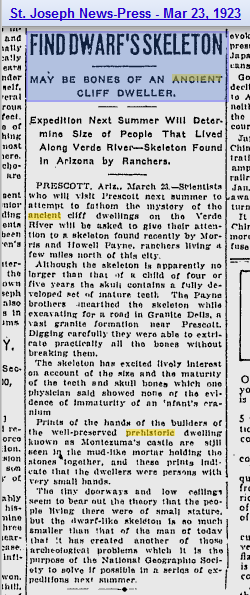 1923.03.23 - St. Joseph News-Press