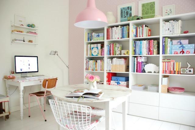 Moda+e+decoração+candy+color+-+12.jpg (640×428)