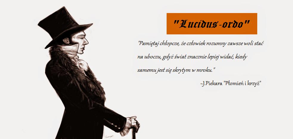 Lucidus-ordo