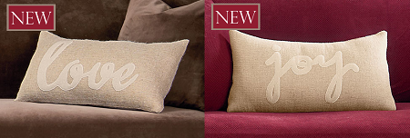 http://www.surefit.net/shop/categories/specialty-pillows/joy-pillow.cfm?sku=43317&stc=0526100001