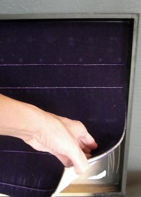painel para xícaras, quadro de recados, quadro para cozinha, quadro, board, kitchen board, pendurar xicaras