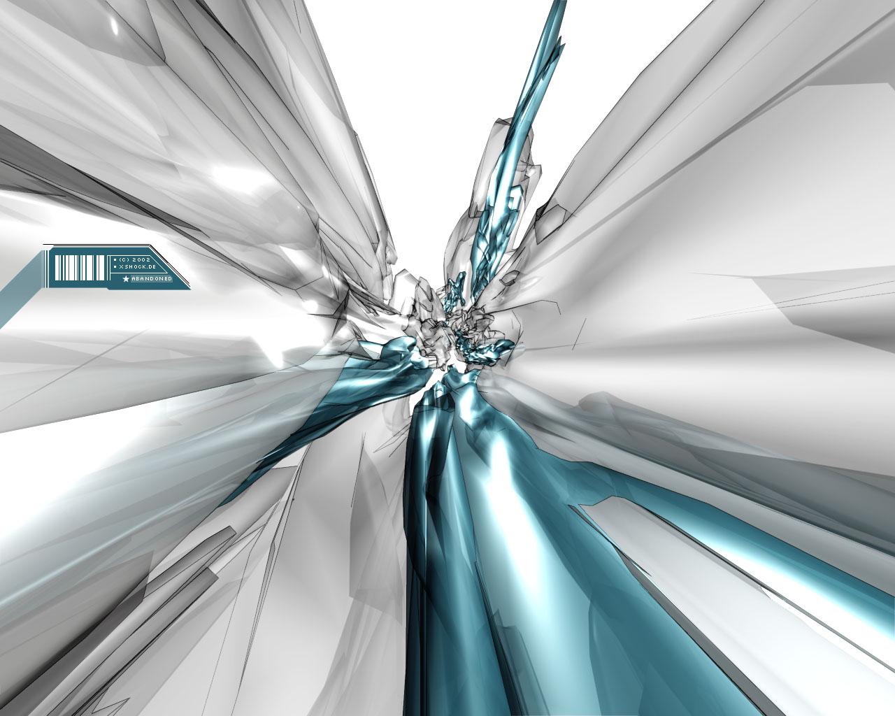 bionix wallpaper