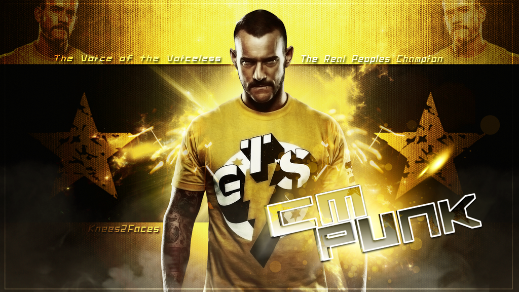 cm punk wallpapers cm punk hd wallpapers cm punk pictures
