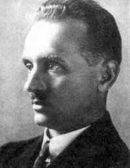 Konstantín Stepánovich Mélnikov, arquitecto