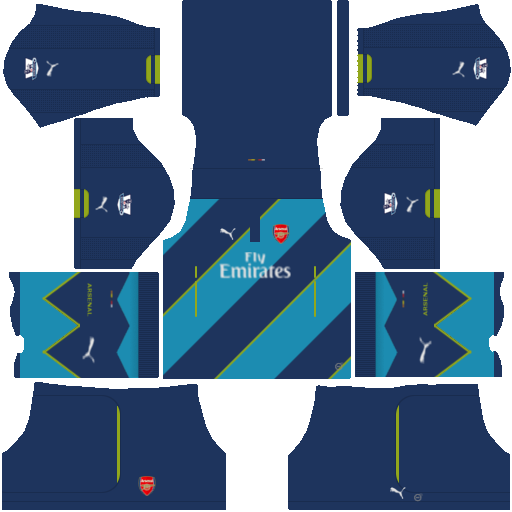 Soccer logos 512x512