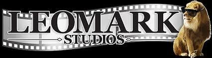 Leomark Studios LLC
