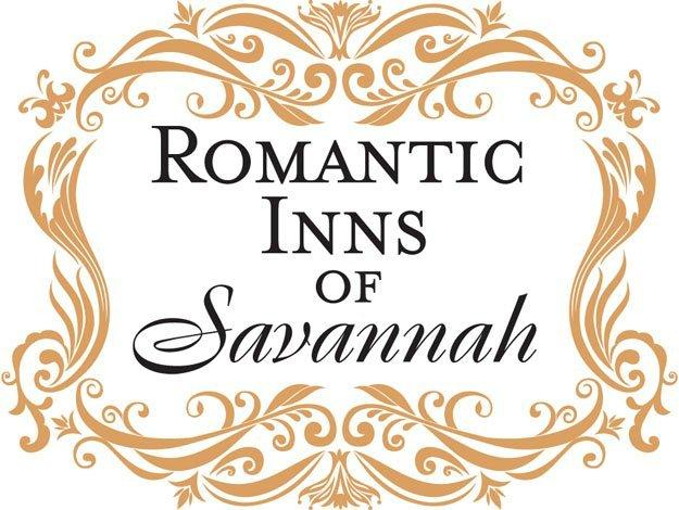 Historic B&Bs and romantic Inns in Savannah historic district downtown