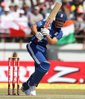 Alastair-Cook-50-INDIA-V-ENGLAND-1st-ODI-2013