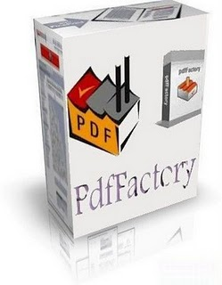 PDF creator | PDF builder | PDF printer | create | PDF | editor