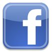 """Like"" Me on Facebook - Patti Fine Boston Area Real Estate"