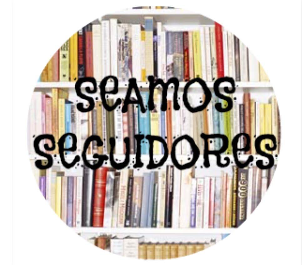 =^..^=BLOGUEROS LITERARIOS UNIDOS=^..^=