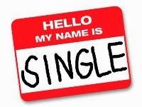 San Valentino foto single
