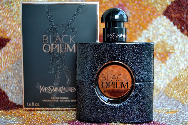 http://www.syriouslyinfashion.com/2015/12/yves-saint-laurent-black-opium-review.html