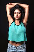 Naveena Hot Portfolio Photos-thumbnail-14