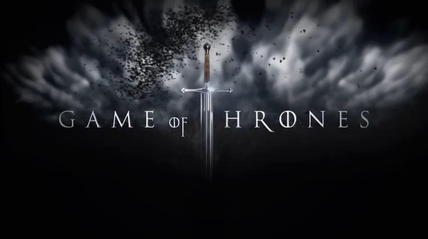 game of thrones book. game of thrones book 1. game