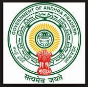 ap forest notification 2014