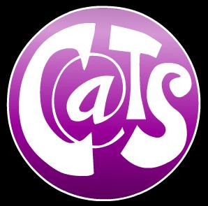 Premis C@ts als Blogs en català