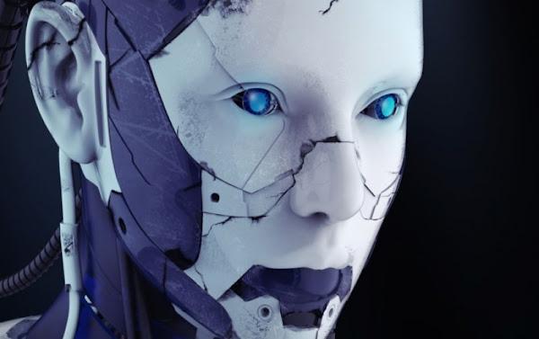 Πρώτο θέμα η δημιουργία «cyborg» εργαζόμενων στην Ευρώπη – ΒΙΝΤΕΟ