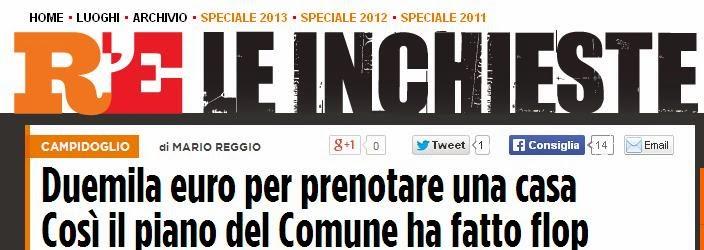 http://inchieste.repubblica.it/it/repubblica/rep-it/2013/07/16/news/roma_case_urbanistica-63085273/