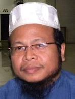 KULIAH SUBUH MASJID MUKIM CHERAS, BATU 10.