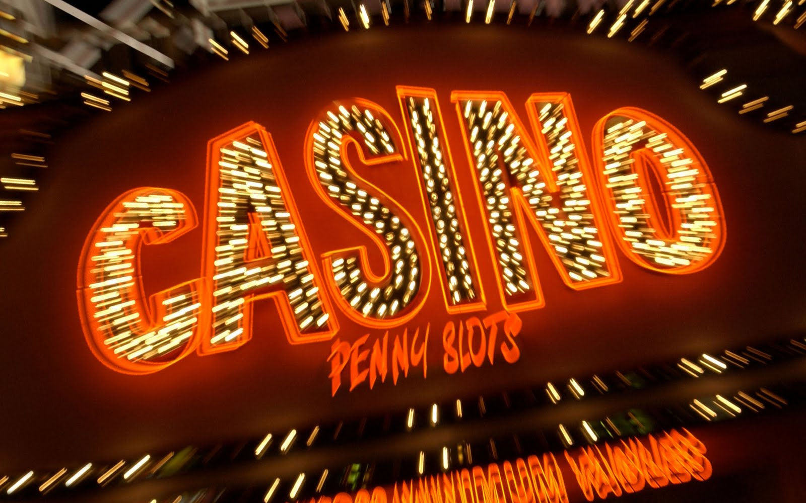 best online casino offers no deposit slot casino online