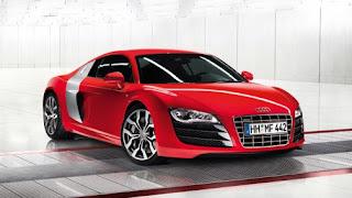 Mobil Audi R8 2012.jpg