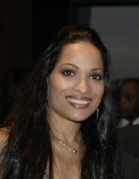 Jamillah Ali