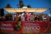 X Festival del Mango 2017