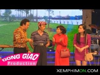 Trai Anh Hùng Gái Thuyền Quyên Full HD HD Vietsub