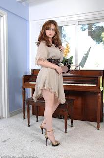 Hot Naked Girl - sexygirl-vio013AJS_244818005-744065.jpg