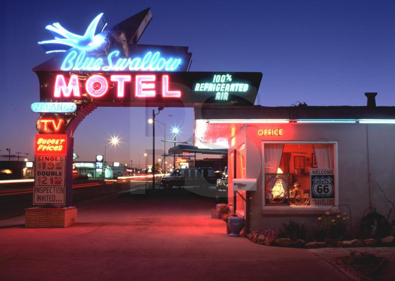 blueSwallowMotel.jpg