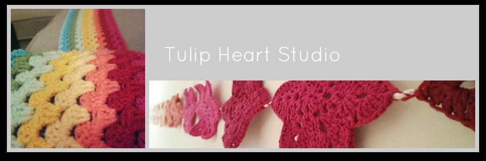 tulipheartstudio