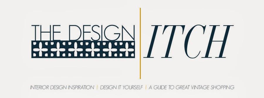 Design Itch