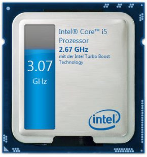 Intel Turbo Boost Technology Driver Download Windows 7 I3