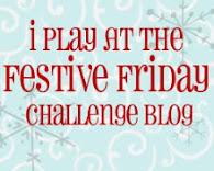 biweekly Christmas challenge