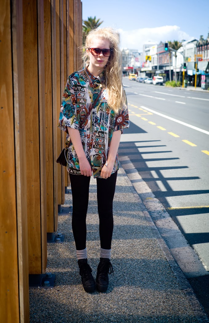 NZ street style, street style, street photography, New Zealand fashion, hot models, auckland street style, hot kiwi girls, most beautiful, kiwi fashion