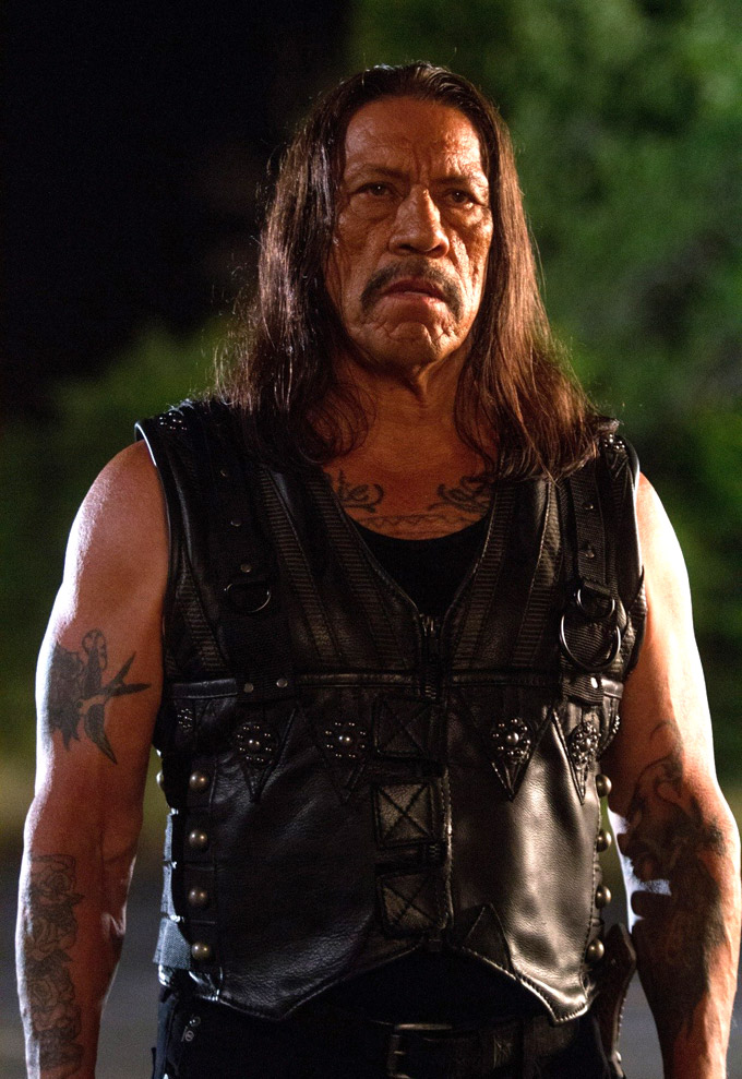 Machete (2010 film) - Wikipedia