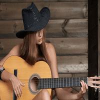 Top-3-Websites-on-Learning-Guitar-Online