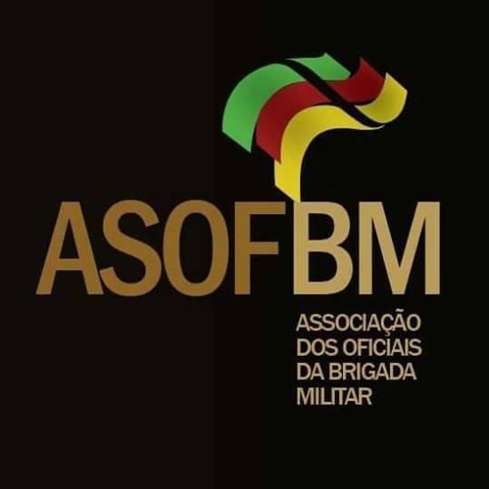 Associação dos Oficiais da Brigada Militar