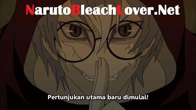 Naruto Shippuden 265 Subtitle Indonesia